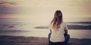 5 manieren om te reflecteren