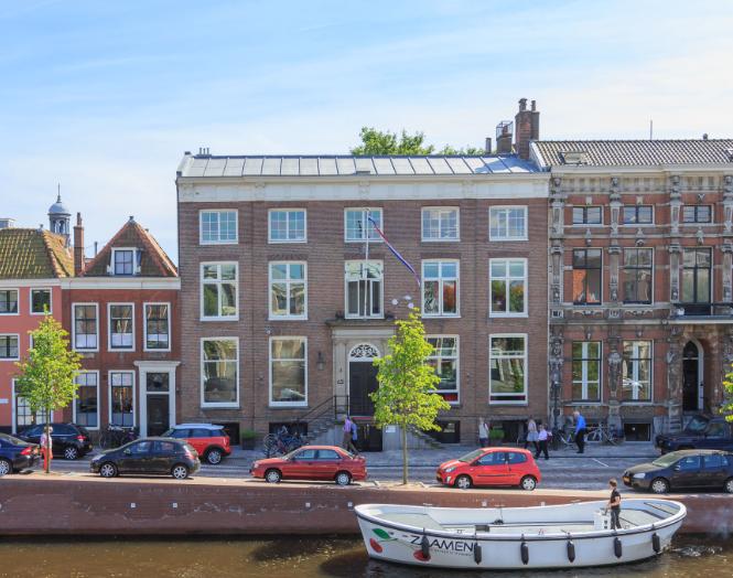 Loopbaancoaching-nieuwe-gracht-3-Haarlem
