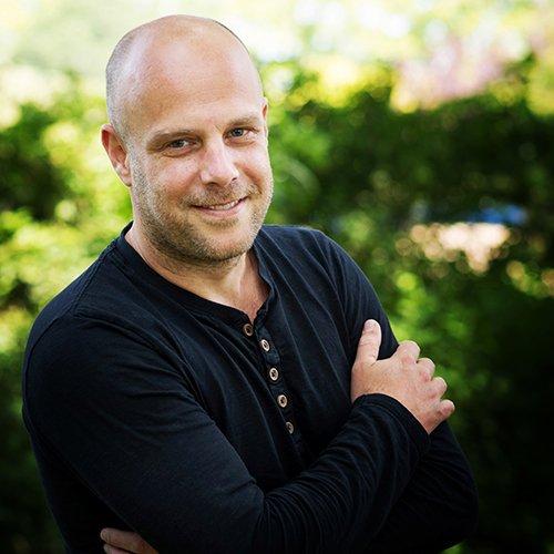 rene-kuylenburg-loopbaancoach-haarlem