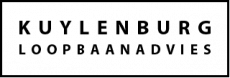 Kuylenburg-Loopbaanadvies-Amsterdam-Haarlem-logo1